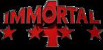 Immortal 4 (www.maz-sound.com/Immortal)