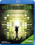Video Games Live<br>Orchestra playing Nintendo