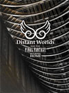 Distant Worlds DVD