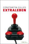 Extraleben (2009)