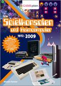 Spielkonsolen und Heimcomputer 1972 bis 2009