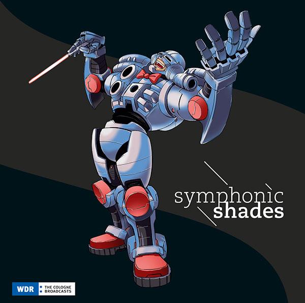 symphonic shades